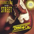 Dancing In The Street thumbnail