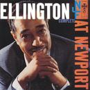 Ellington At Newport 1956 thumbnail