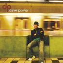 Daniel Powter thumbnail
