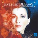 Natalie Dessay - The Miracle of the Voice [best of] thumbnail