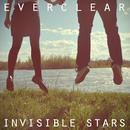 Invisible Stars thumbnail