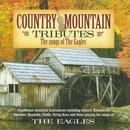 Country Mountain Tribute: Eagles thumbnail