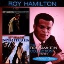 The Roy Hamilton Collection Part 1 thumbnail