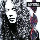 BAD D.N.A. thumbnail