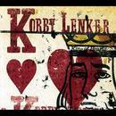 King Of Hearts thumbnail