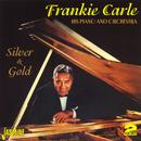 Silver And Gold thumbnail
