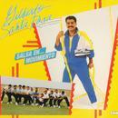 Salsa En... Movimiento thumbnail