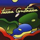 Terra Guitarra thumbnail