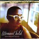 Woman Child thumbnail