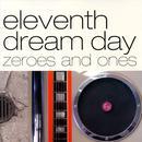 Zeroes & Ones thumbnail