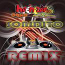 Sonidito Remixes thumbnail