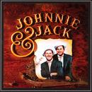 The Best Of Johnnie & Jack thumbnail