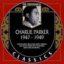 1947-1949 Classics thumbnail