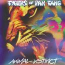 Animal Instinct thumbnail