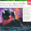 Schoenberg: Gurrelieder; Sir Simon Rattle; Berlin Philharmonic & soloists thumbnail