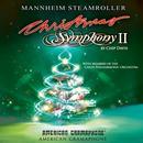Mannheim Steamroller Christmas, Symphony II thumbnail