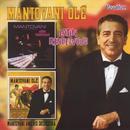 Latin Rendezvous / Mantovani Ole thumbnail