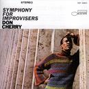 Symphony for Improvisers thumbnail