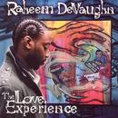 The Love Experience thumbnail