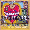Steel Guitar Heart Attack thumbnail