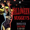 Halloween Nuggets: Monster Sixties A Go-Go thumbnail