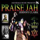 Praise Jah thumbnail