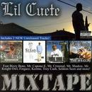 Mix Tape (Explicit) thumbnail