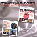 Classic Album thumbnail