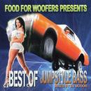 Best Of Jumpstyle Bass thumbnail