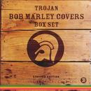 Trojan - Bob Marley Covers thumbnail