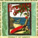 Hawaiian Style 2 thumbnail