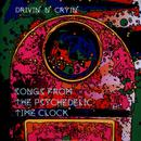 Songs From The Psychedelic Time Clock thumbnail
