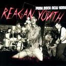 Punk Rock New York thumbnail