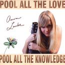 Pool All The Love / Pool All The Knowledge thumbnail