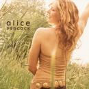 Alice Peacock thumbnail