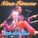 Little Girl Blue thumbnail