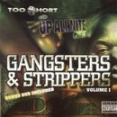 Gangsters & Strippers, Vol. 1 (Explicit) thumbnail