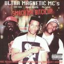 Smack My B**ch Up (Explicit) thumbnail