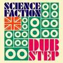 Science Faction: Dubstep thumbnail