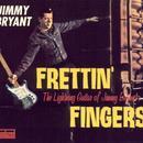 Frettin' Fingers thumbnail