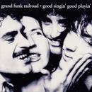 Good Singin' Good Playin' thumbnail