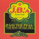 Pass The Peas: The Best Of The J.B.'s thumbnail