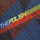 Diplomatic Immunity thumbnail