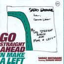 Go Straight Ahead 'N Make A Left thumbnail