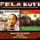 Beasts Of No Nation / Overtake Don Overtake Overtake thumbnail