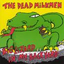 Big Lizard In My Backyard thumbnail