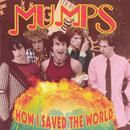 How I Saved The World thumbnail