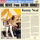 Big News From Baton Rouge thumbnail