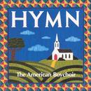 Hymn thumbnail