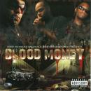 Blood Money (Explicit) thumbnail